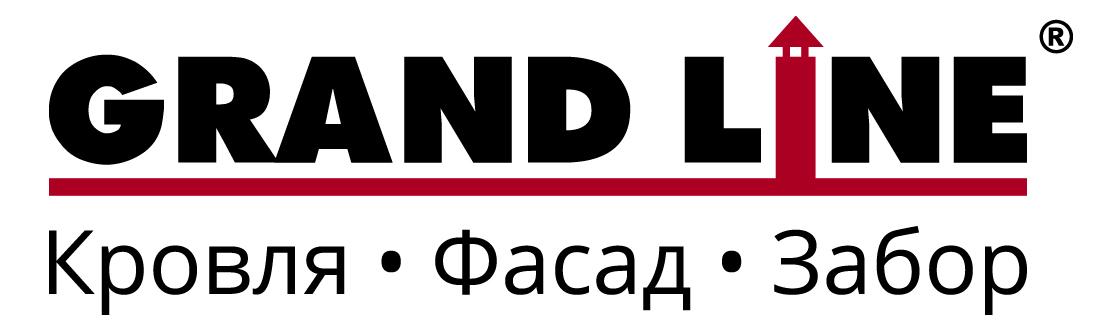 Официальный сайт компании grand line wordpress размещение ссылок на